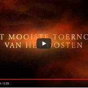 Interbridgetoernooi trailer