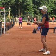 tennis en bridge 2017