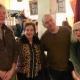 Klavercompetitie 2019 winnaars Huissen
